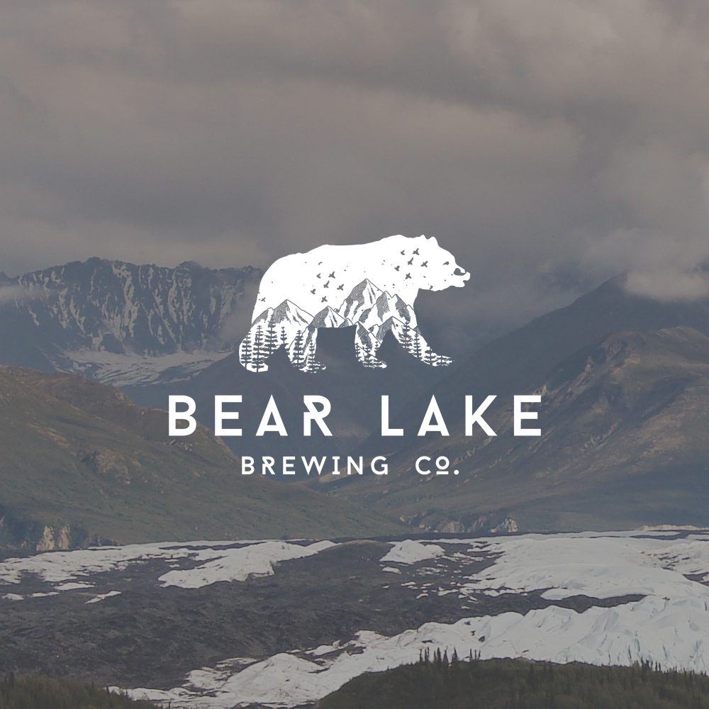 Bear Lake Instant Download