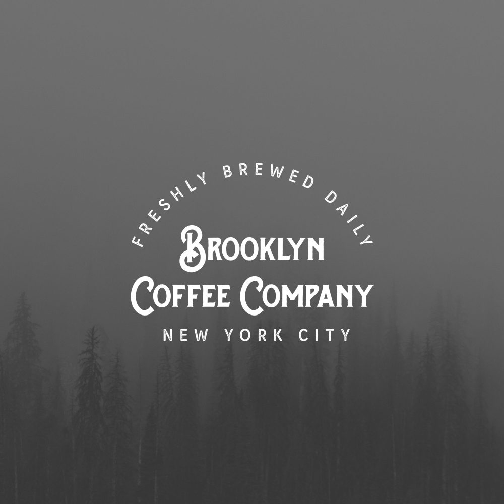 Coffee Co Logo